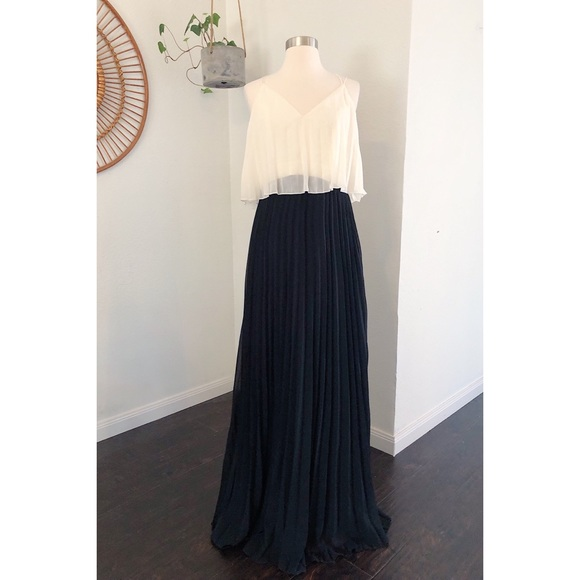 6f7462e6f5a ASOS Dresses